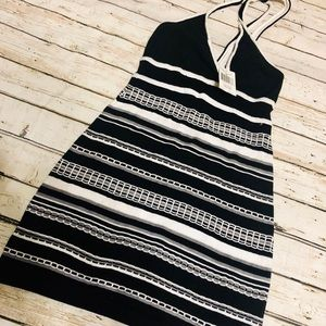 Guess Swim Cover Up Dress
